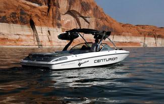 Lake Powell Boat Rentals, Wakeboard Boat Rentals,ski boat rentals